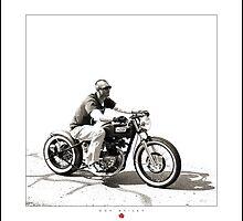 L'Art D'Triumph, Reprise by Don Bailey