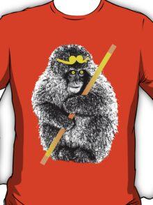 MONKEY KING WUKONG T-Shirt