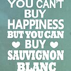 You can't buy Happiness... by katesprints