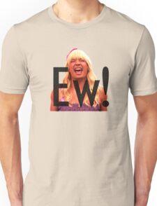 Ew! Unisex T-Shirt