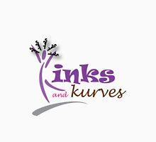 K.K Love Unisex T-Shirt