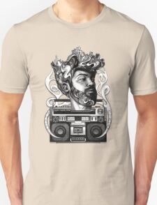 soLo Beats T-Shirt