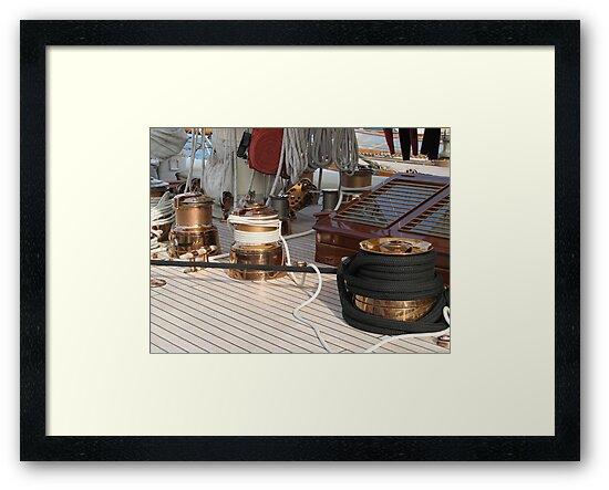 .......BIT BARCHE SHINI ... FRANCIA - EUROPA - VETRINA RB EXPLORE 14 NOVEMBRE 2012 !!! by Guendalyn