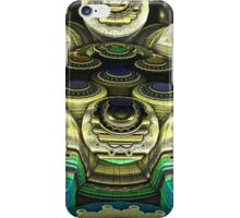 Gifts of Gold and Precious Metals iPhone Case/Skin