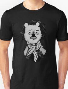Winnie the Poe T-Shirt