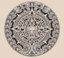 Maya by Thomas Jarry