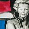 Queen Beatrix of The Netherlands by Khairzul MG
