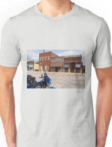 Wilmington Unisex T-Shirt