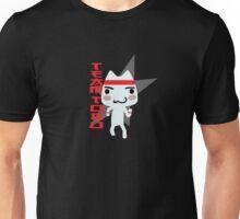 Team Toro (English Ver.) Unisex T-Shirt