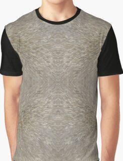 Sensuous fur Graphic T-Shirt