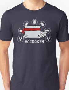 Street Whailz Tee T-Shirt