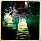 Lights! by Marita