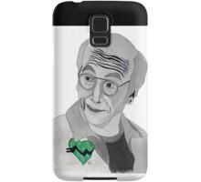Larry Samsung Galaxy Case/Skin