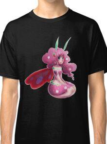 Strawberry Fairy Classic T-Shirt