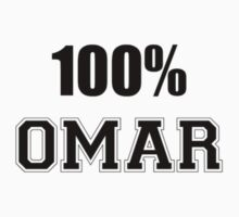 100 OMAR Kids Clothes