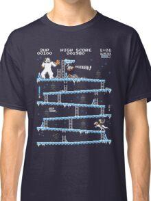 Donkey Hoth Classic T-Shirt