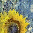 Let The Sky Fall by Joe Misrasi