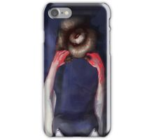Three Bears iPhone Case/Skin