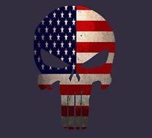 skull america T-Shirt