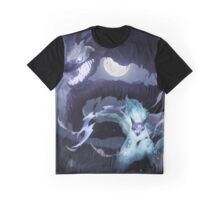 Kindred (League of Legends) Graphic T-Shirt