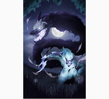 Kindred (League of Legends) Classic T-Shirt