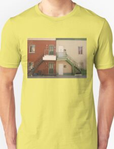 a dream place T-Shirt