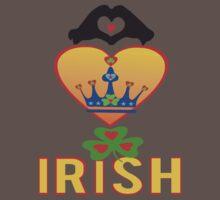 ㋡♥♫Love Irish Fantabulous Clothing & Stickers♪♥㋡ by Fantabulous
