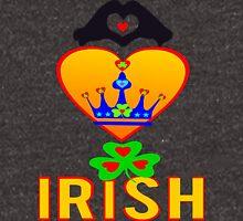 ㋡♥♫Love Irish Fantabulous Clothing & Stickers♪♥㋡ Hoodie