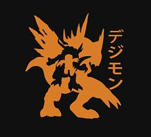 Nova Blast!   Unisex T-Shirt