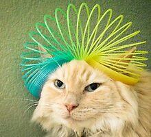 Slinky Max by rachel3612