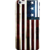 DC Statehood I iPhone Case/Skin