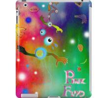 Ummagumma Pink Floyd.. iPad Case/Skin