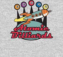 Bowling Retro Unisex T-Shirt