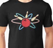 Bowling Unisex T-Shirt