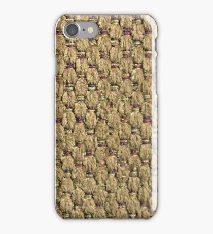 Cool Print iPhone Case/Skin