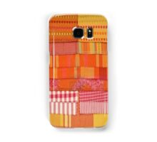 Cool Print 10 Samsung Galaxy Case/Skin
