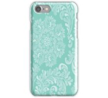Cool Print 20 iPhone Case/Skin