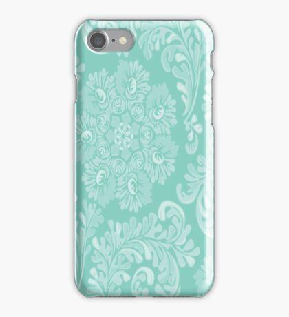 Cool Print 20 iPhone Case/Skin