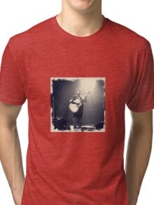 Jack Black Tri-blend T-Shirt