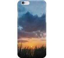 Final Glimpse iPhone Case/Skin
