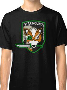 STARHOUND Classic T-Shirt