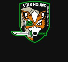 STARHOUND Unisex T-Shirt