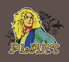 Robert Plant Kids Clothes