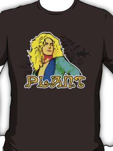 Robert Plant T-Shirt