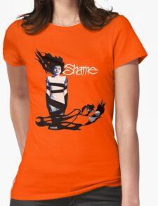 Shame Conception T-Shirt