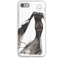 Cheyenne iPhone Case/Skin