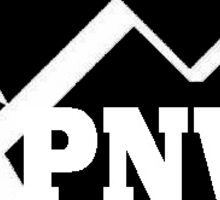 PNW REI logo Sticker