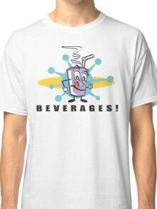 Vintage Bowling Classic T-Shirt