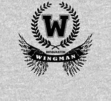 Designated Wingman Unisex T-Shirt
