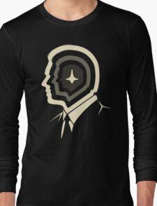 DREAM WITHIN A DREAM Long Sleeve T-Shirt